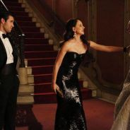 """Na 3ª temporada de """"Revenge"""": Novo vídeo promocional mostra climão com Emily"""