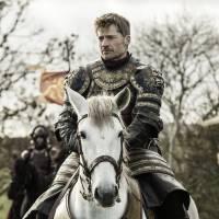 """Em """"Game of Thrones"""": na 6ª temporada, season finale será o episódio mais longo de toda série!"""