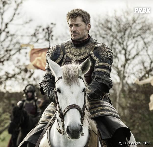 """Season finale de """"Game of Thrones"""" será o episódio mais longo de toda série!"""