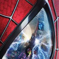 """Novos cartazes nacionais de """"O Espetacular Homem-Aranha 2"""" são divulgados"""