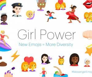 Facebook inclui novos emojis personalizáveis ao Messenger