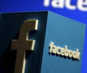 Facebook deve fazer mudança radical no feed de notícias