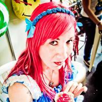 Realizadores: Conheça Mari Dertoni, dona da Cogumelo Corp., de acessórios gamer