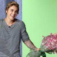 Playlist: Luan Santana, Justin Bieber, Sam Alves, e muitos hits para celebrar o Dia dos Namorados