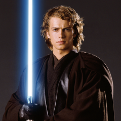 "De ""Star Wars"": Anakin Skywalker de volta? Hayden Christensen comenta possível retorno do personagem"