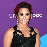 """Demi Lovato divulga mudanças na """"The Neon Lights Tour"""" no Brasil"""