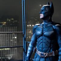 """Em """"Batman vs Superman"""": Homem-Morcego teria 40 anos e estaria aposentado"""