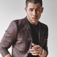 Nick Jonas culpado pelo fim do Jonas Brothers? Astro revela verdadeiro motivo do término do grupo!