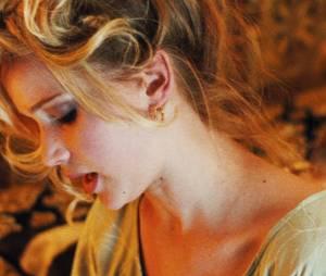 """Jennifer Lawrence em """"Trapaça"""""""