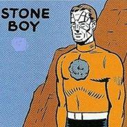 Esqueça Capitão América, Batman ou Superman: conheça os heróis e poderes mais inúteis que existem!