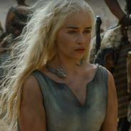 """Em """"Game of Thrones""""?: na 6ª temporada, Daenerys encontra com Theon e Yara!"""