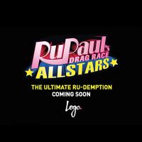 """De """"RuPaul's All Stars Drag Race 2"""": participantes são reveladas e Twitter vai à loucura!"""