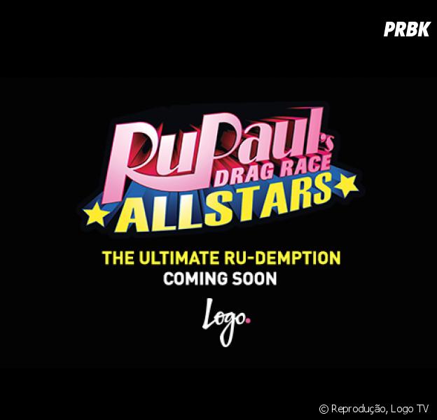 """Descubra, nesta galeria, quais queens irão participar do """"RuPaul's All Stars Drag Race 2"""""""