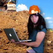 "Lucas Rangel faz paródia de ""Work From Home"", do Fifth Harmony, e bomba na web!"