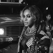"Beyoncé aparece sexy e poderosa no clipe de ""Sorry"", novo single do álbum ""Lemonade"""