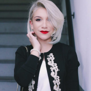 """Priscilla Alcantara, do """"Vlog de Tudo"""", e 22 looks da influenciadora para se inspirar!"""