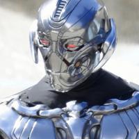 """Vilão Ultron surge pela 1ª vez nos bastidores de """"Os Vingadores 2"""""""