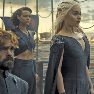 """Em """"Game of Thrones"""": Daenerys em Westeros? Emilia Clarke diz o que esperar da 7ª temporada!"""