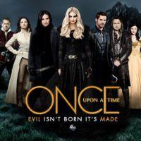"""Em """"Once Upon a Time"""": na 6ª temporada, Morfeu, o deus dos sonhos, entra na história!"""