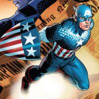 """De """"Capitão América"""": Steve Rogers agente da Hydra? Editor da Marvel fala sobre herói ser um vilão"""