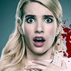"""Com """"Scream Queens"""", """"Once Upon a Time"""" e mais: confira as datas das estreias de temporada!"""