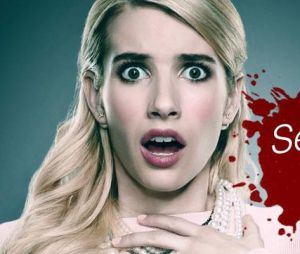 "De ""Scream Queens"" a ""The Vampire Diaries"": descubra data de retorno das séries!"