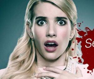 """De """"Scream Queens"""" a """"The Vampire Diaries"""": descubra data de retorno das séries!"""