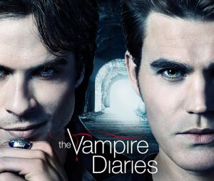 "De ""The Vampire Diaries"", ""Arrow"", ""Once Upon a Time"" e mais: veja datas de retorno das séries!"
