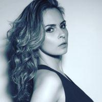 """Do """"BBB16"""", Ana Paula Renault comemora papel em """"Haja Coração"""": """"Venci na vida"""""""