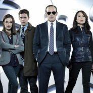 """Em """"Agents of SHIELD"""": na 4ª temporada, série terá três personagens novos, segundo site"""