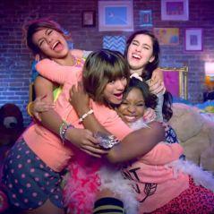 Playlist: Fifth Harmony, Anitta, Little Mix, Demi Lovato e mais hits para curtir na festa do pijama!