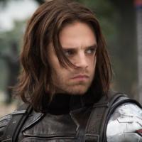 """Vídeo de bastidor de """"Capitão América 2"""" foca na identidade de Soldado Invernal"""