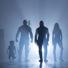 "De ""Guardiões da Galáxia 2"": 1º vídeo oficial vai ser divulgado na Comic-Con 2016"