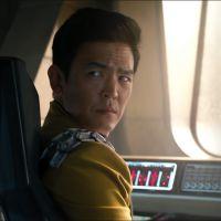 """Filme """"Star Trek: Sem Fronteiras"""" conta com 1º personagem gay da franquia! Entenda"""