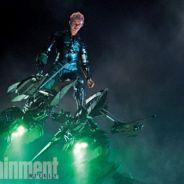 """Novas fotos de """"O Espetacular Homem-Aranha 2"""" revelam detalhes dos vilões"""