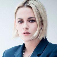 """De """"007"""": Kristen Stewart revela que toparia viver a 1ª protagonista feminina da franquia do espião!"""
