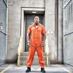 """De """"Velozes & Furiosos 8"""": Dwayne Johnson revela possível futuro do policial Luke Hobbs!"""