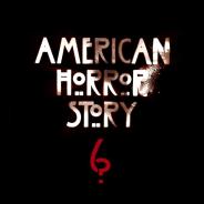 """De """"American Horror Story"""": na 6ª temporada, qual será o tema? O Purebreak dá 6 boas ideias!"""