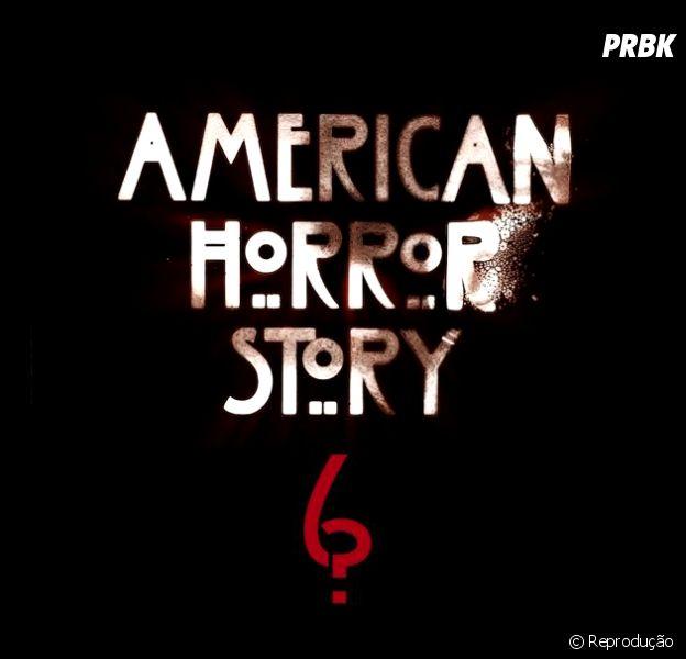 """Purebreak lista 6 ideias de tema para a 6ª temporada de """"American Horror Story"""""""