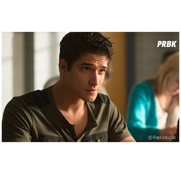 """Em """"Teen Wolf"""", Scott (Tyler Posey) se forma no ensino médio, sai de Beacon Hills e deixa Liam no comando!"""