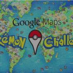 Dia 1º de Abril: Pokémons no Google Maps e coisas especiais pra o dia da mentira