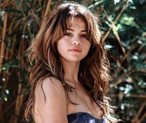 """Selena Gomez, Sophia Abrahão, """"Harry Potter"""" e os beijos mais marcantes no """"Se Liga"""""""