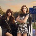 """Em """"Pretty Little Liars"""": na 7ª temporada, pedido de casamento movimenta episódio!"""