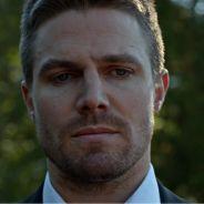 """Em """"Arrow"""": na 5ª temporada, vilão busca por vingança em nova fase!"""