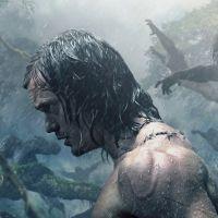 """Cinebreak: """"A Lenda de Tarzan"""", """"Life"""" e """"Dois Caras Legais"""" acabam de estrear!"""
