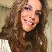 """Ivete Sangalo lança clipe do single """"Cadê Você"""" e comemora pré-venda do CD/DVD """"Ao Vivo em Trancoso"""""""