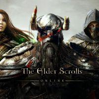 """Lançamento de """"Elder Scrolls Online"""" é muito aguardado pelos fãs de """"Skyrim"""""""