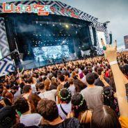 Lollapalooza 2017: 6ª edição do Festival no Brasil já tem data para acontecer!