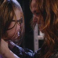 "Final ""Cúmplices de um Resgate"": Regina tenta matar Isabela (Larissa Manoela)!"