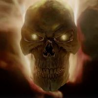 """Em """"Agents of SHIELD"""": na 4ª temporada, Motoqueiro Fantasma trará """"violência mais pesada""""!"""